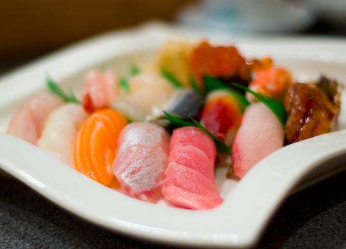 sushi-hiro-25