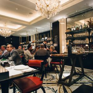 Brasserie-Chavot-1