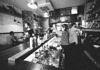 shawarma bar-3