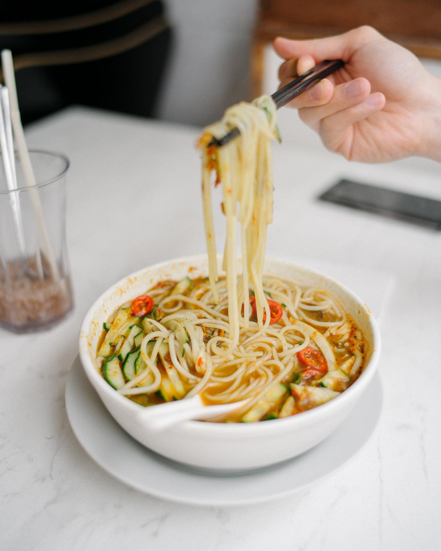 NoodleHouse-3