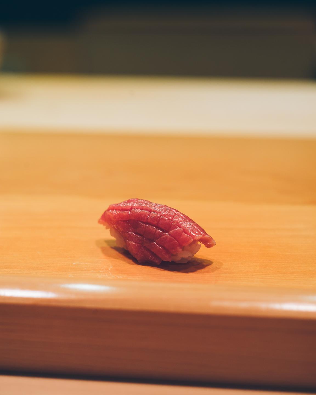 sushiichikawa-16