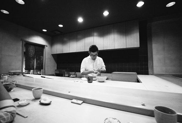 sushiichikawa-3