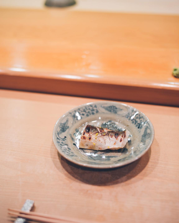 sushiichikawa-6