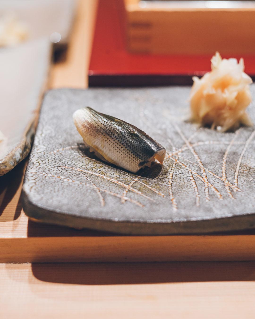 sushiya-10
