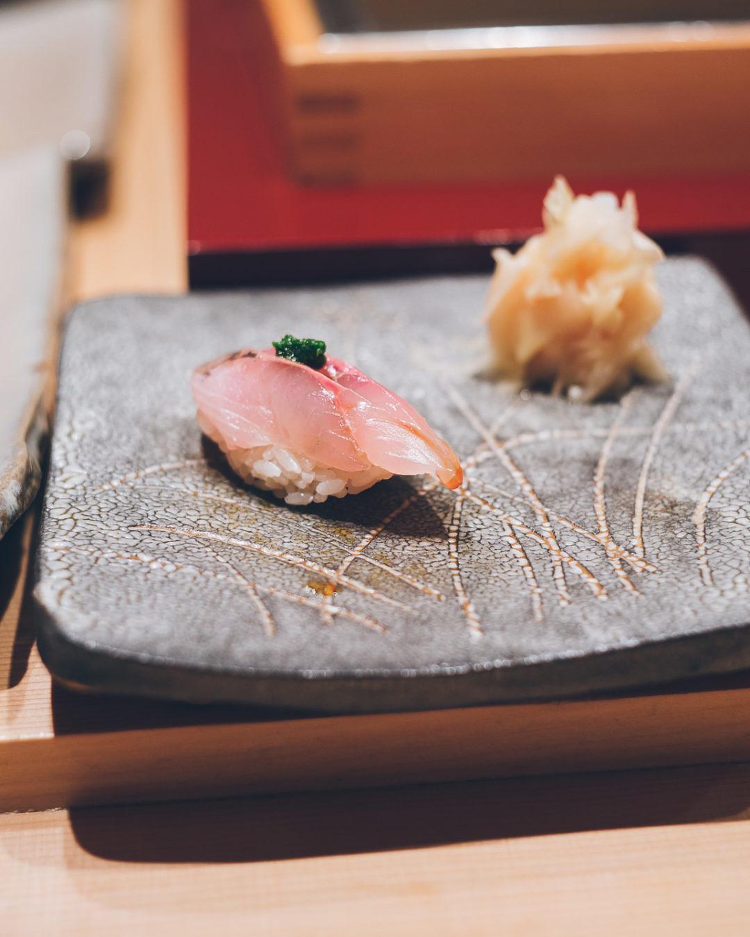 sushiya-11