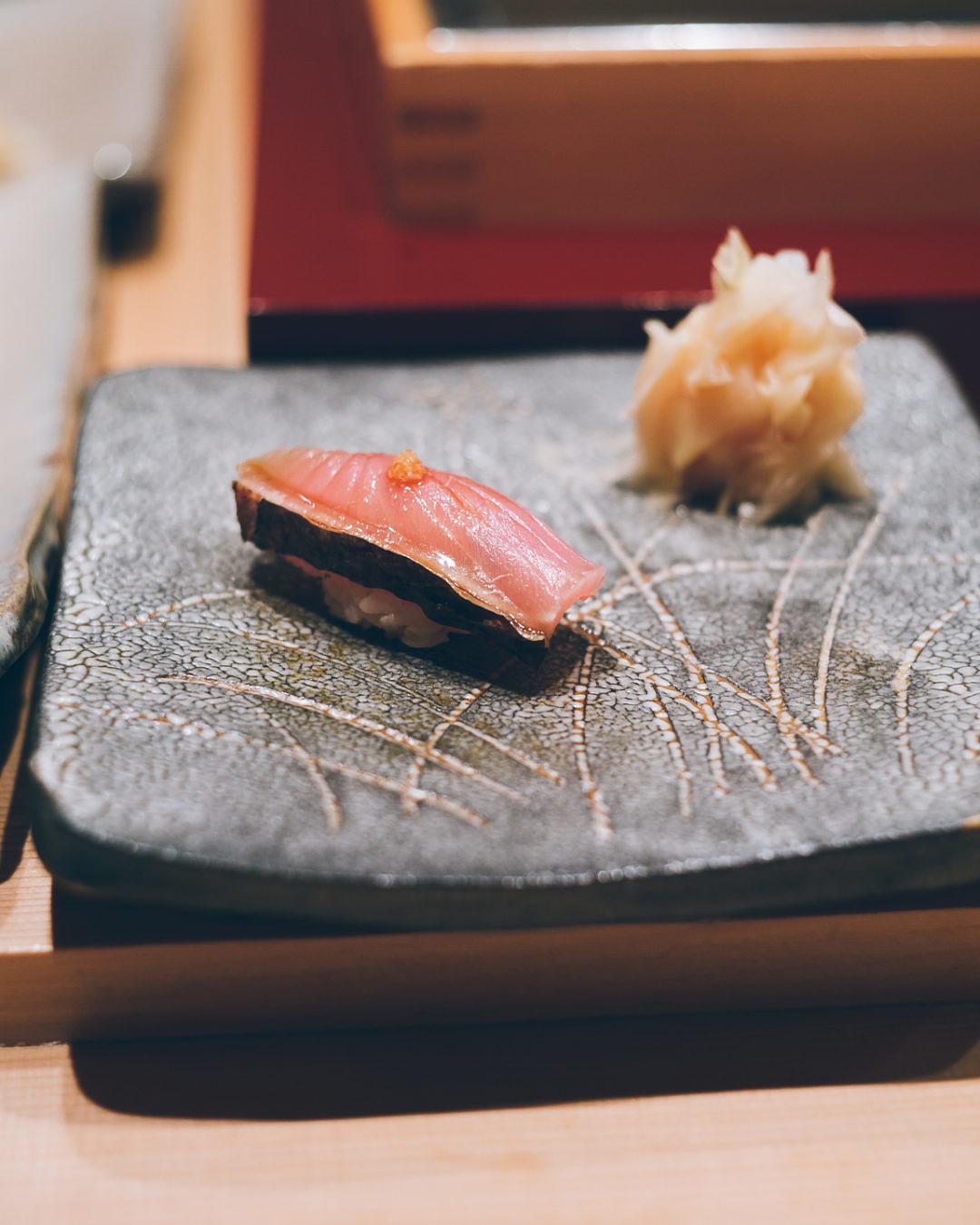 sushiya-12