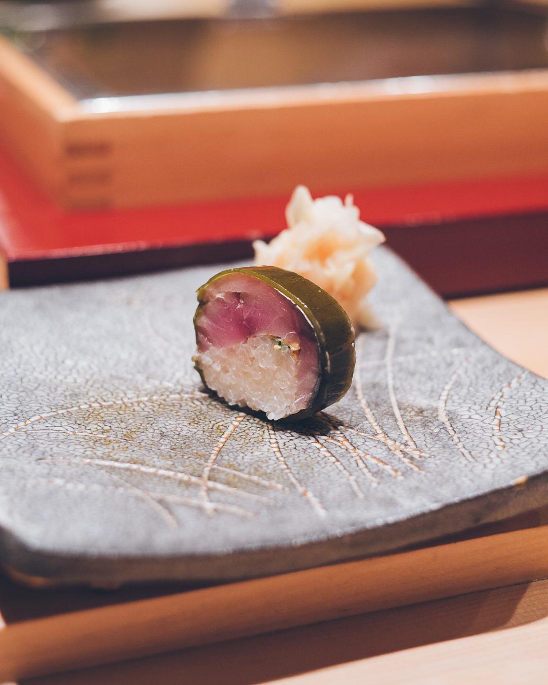sushiya-13