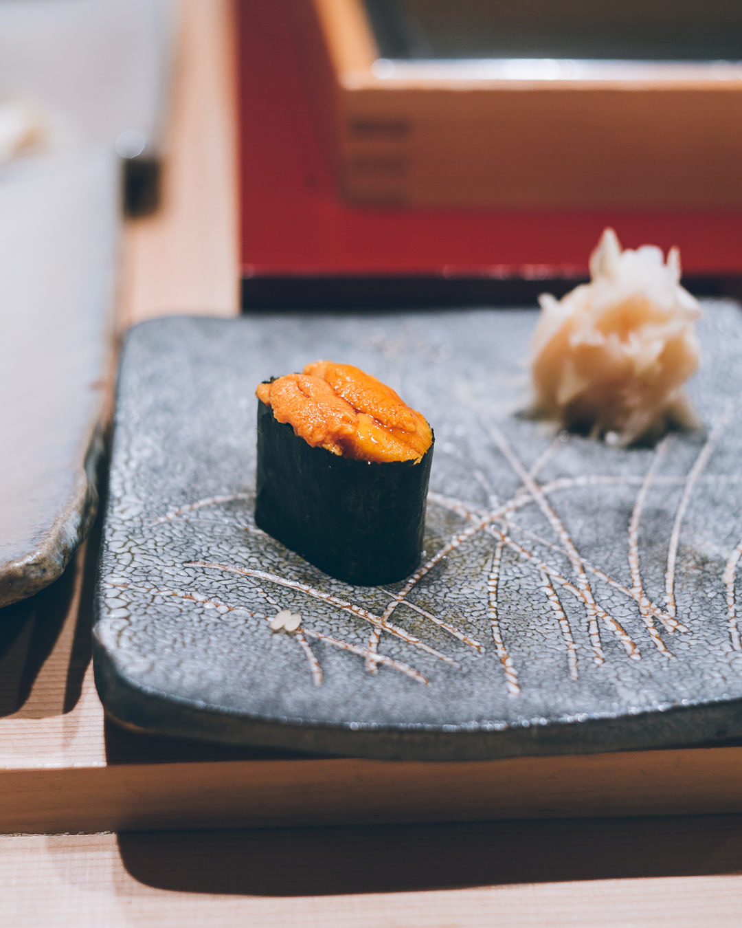 sushiya-15