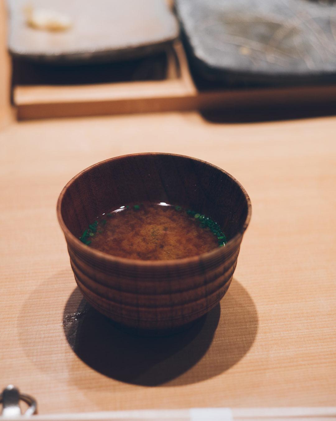 sushiya-16