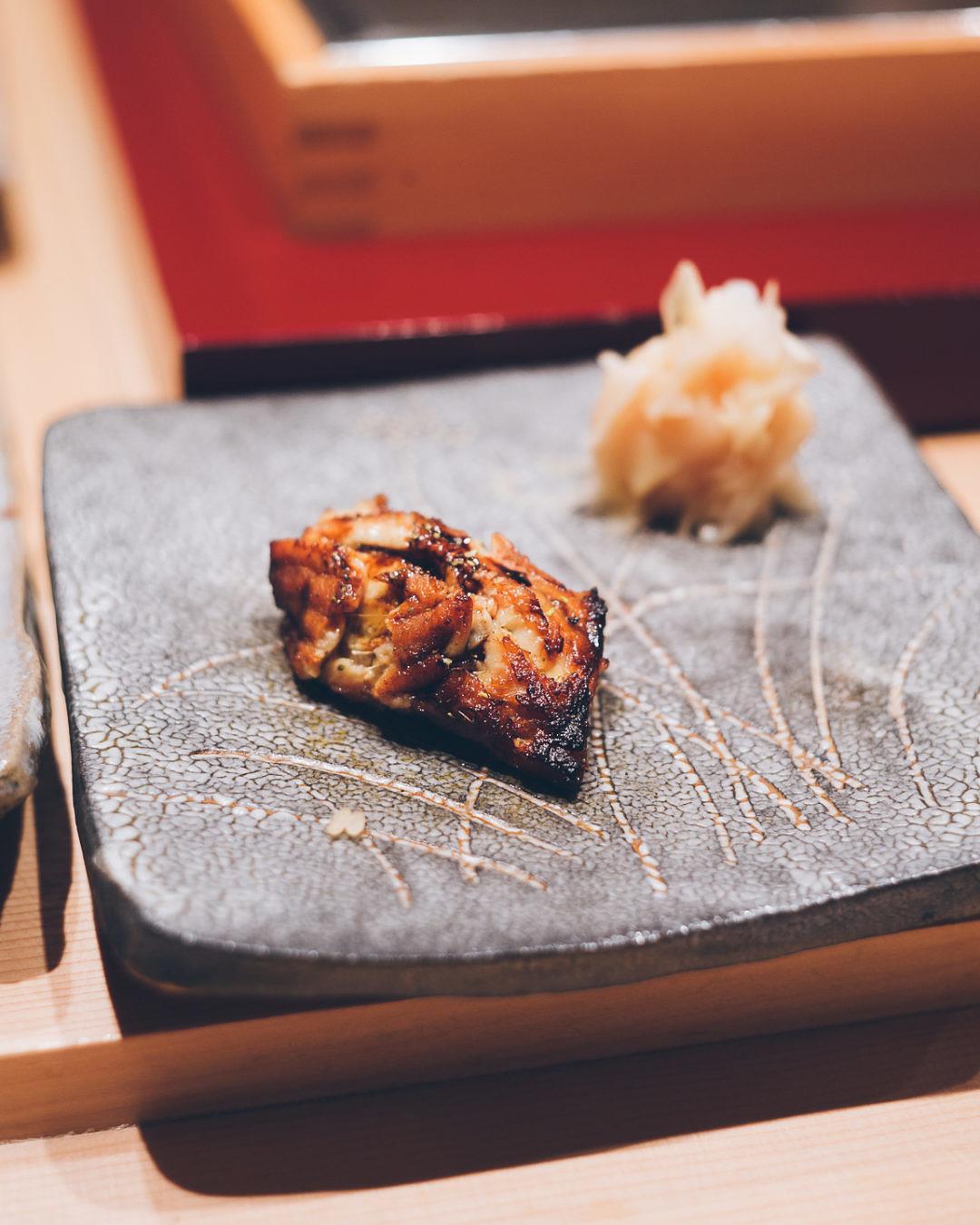 sushiya-17