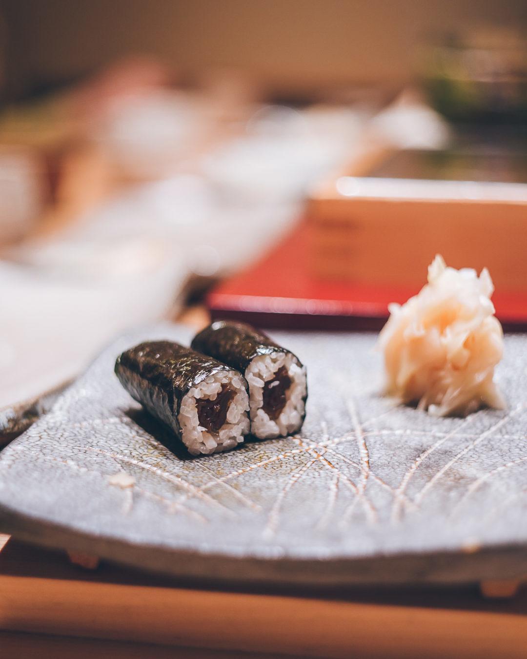 sushiya-18
