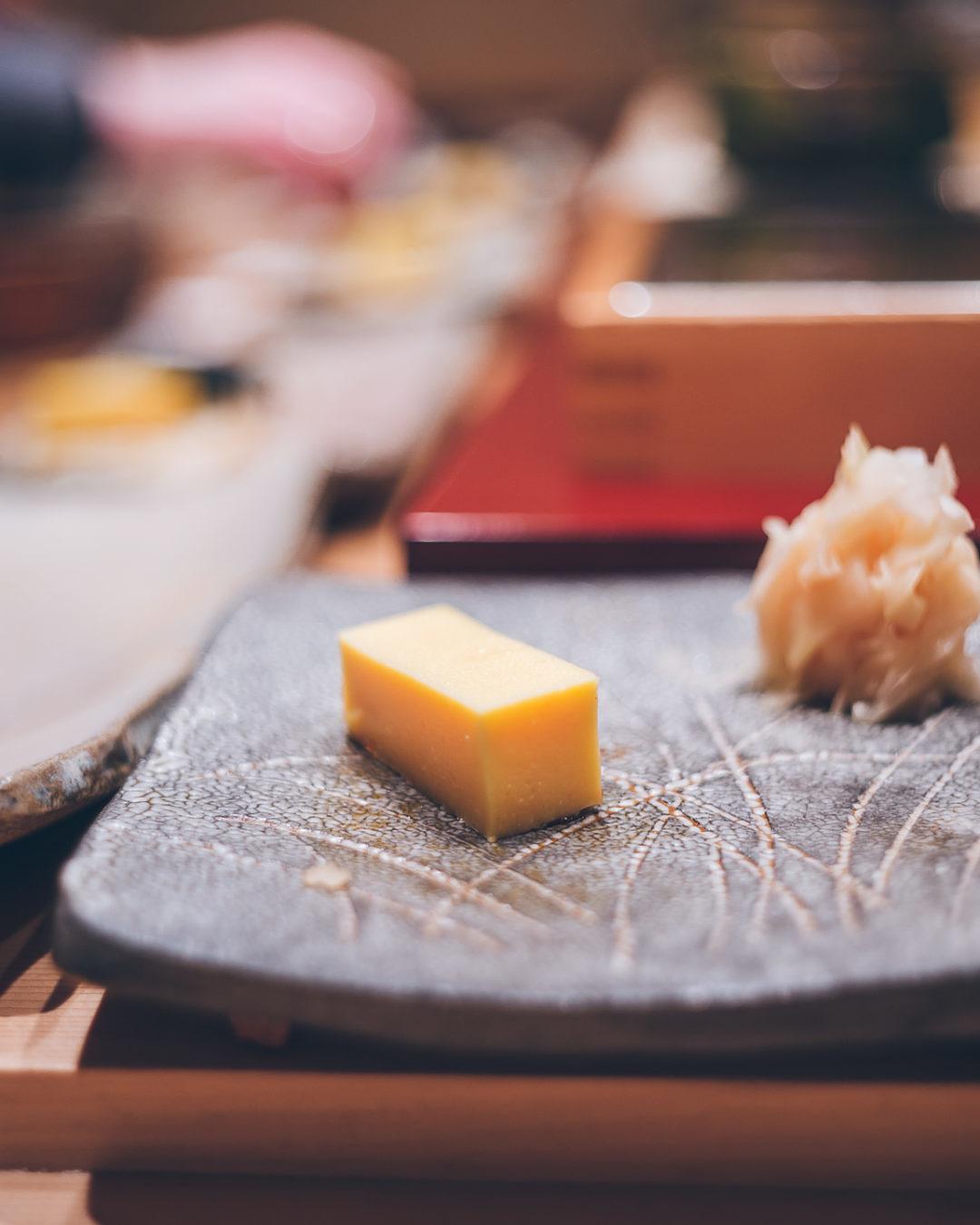 sushiya-19