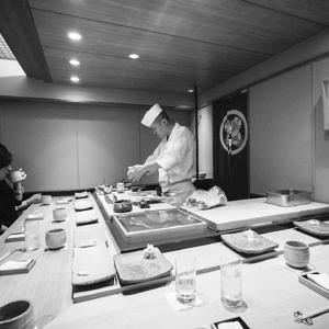 sushiya-3