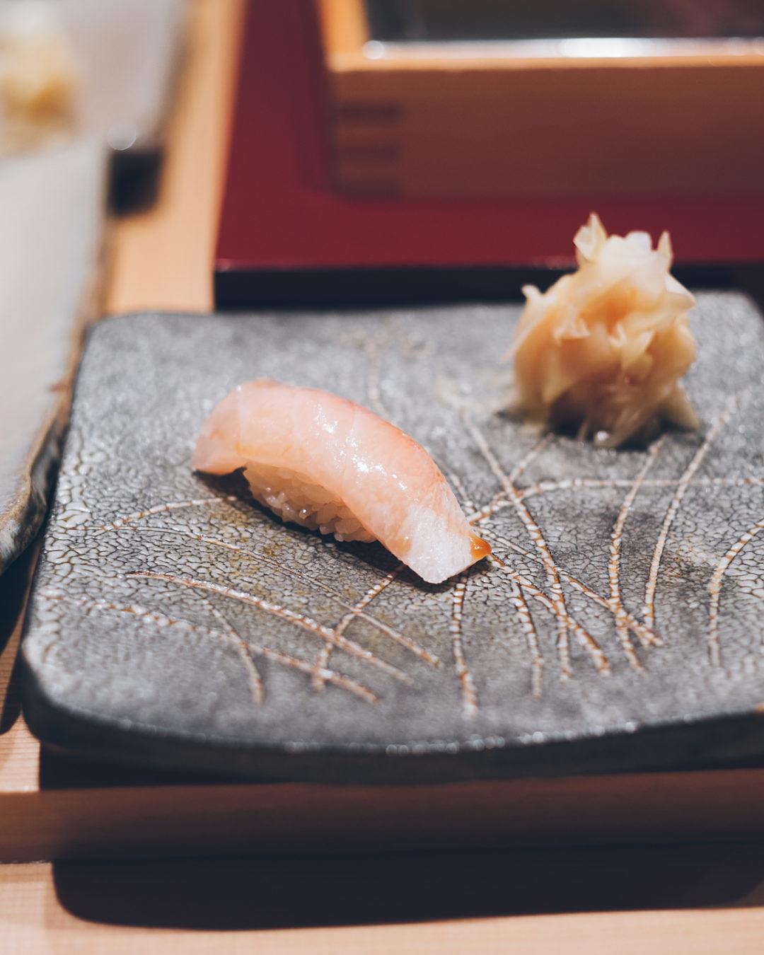 sushiya-4