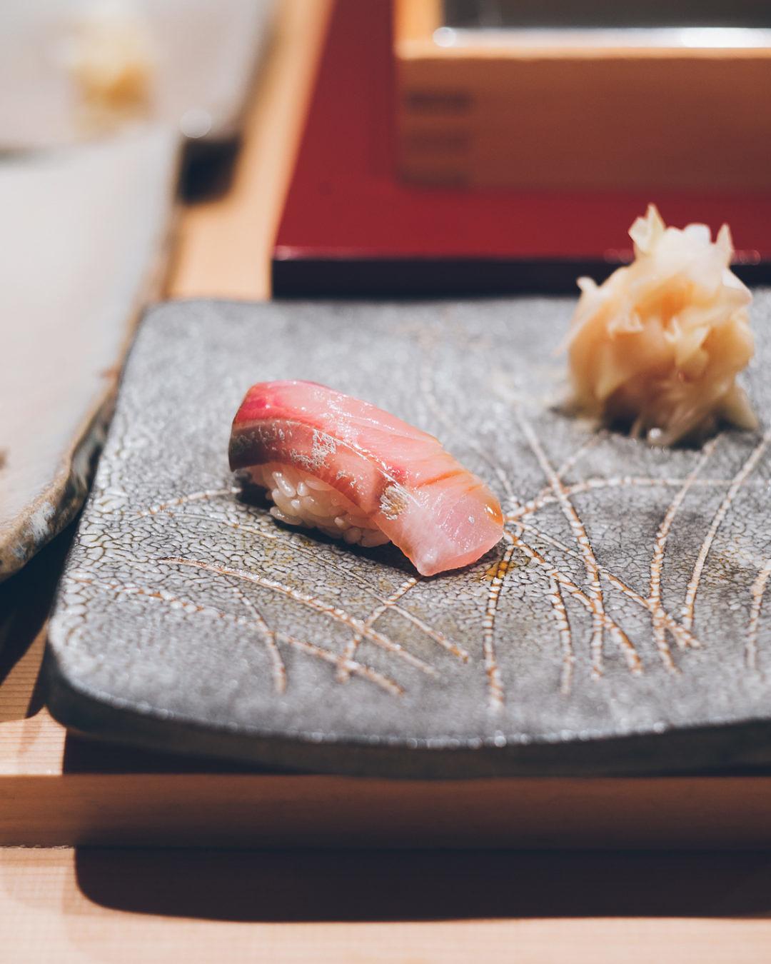 sushiya-5