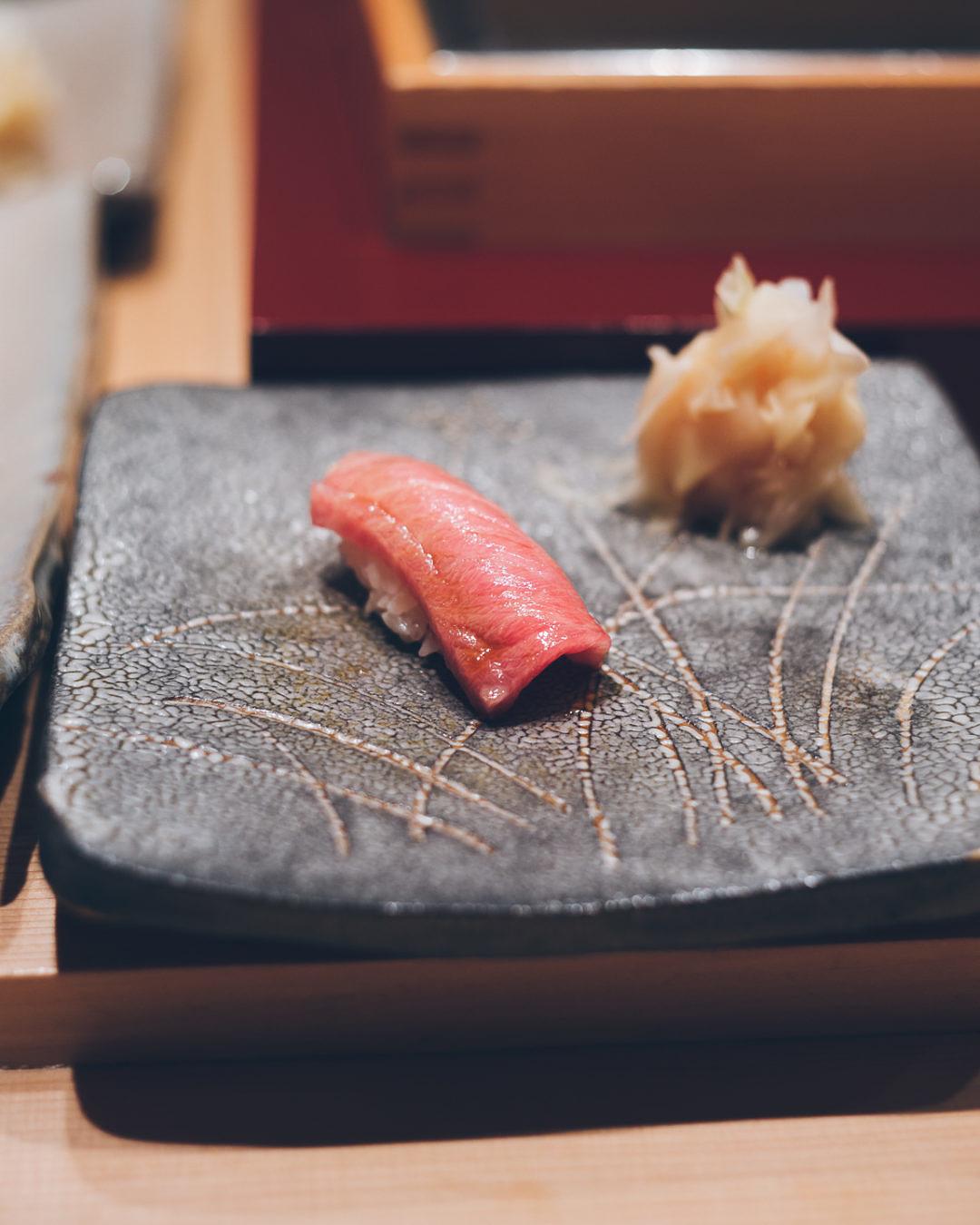 sushiya-6