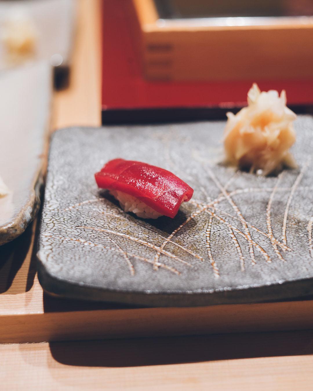 sushiya-7