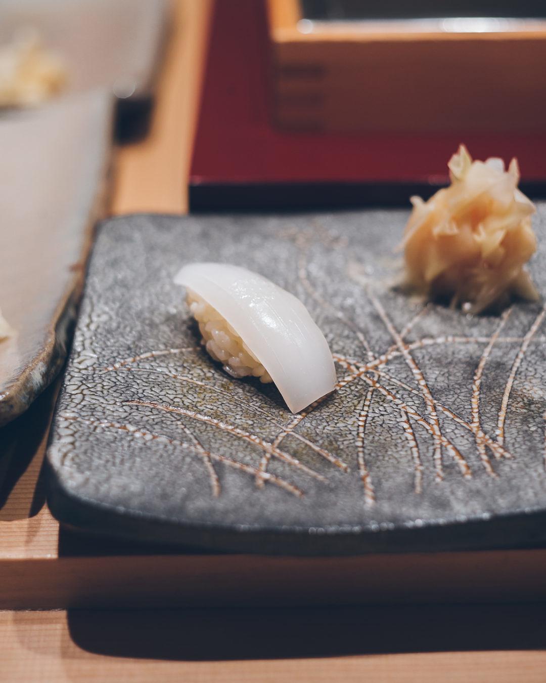 sushiya-8