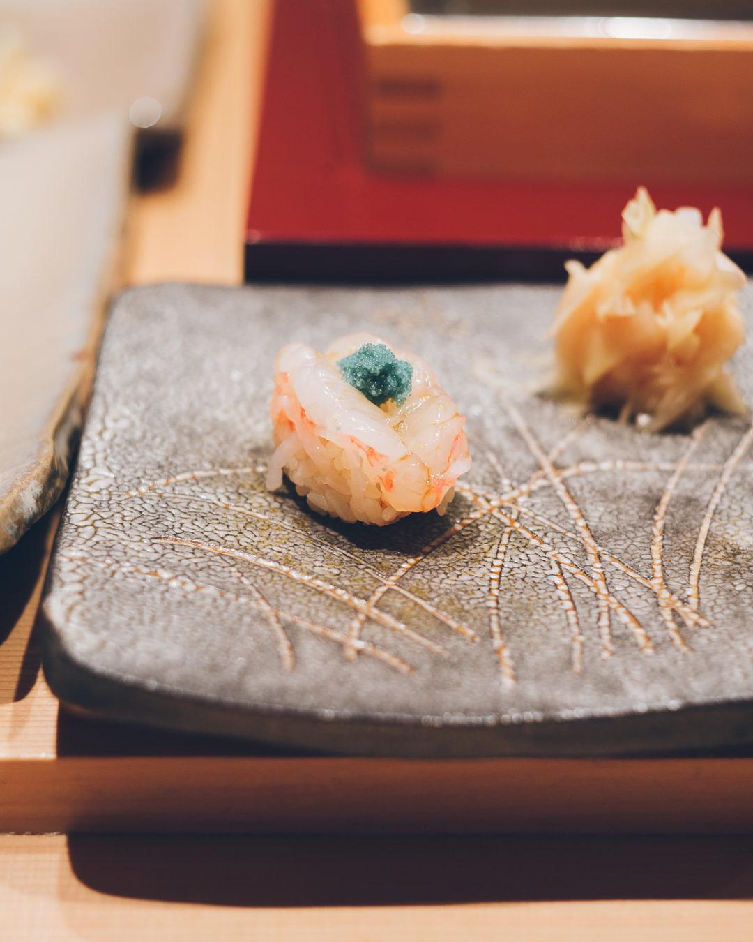 sushiya-9
